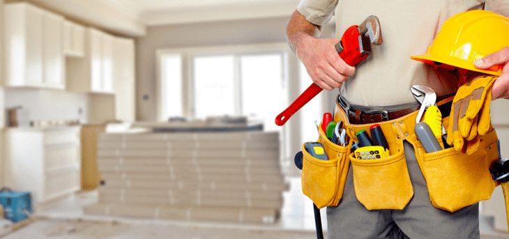 How to find the right handyman in Dubai